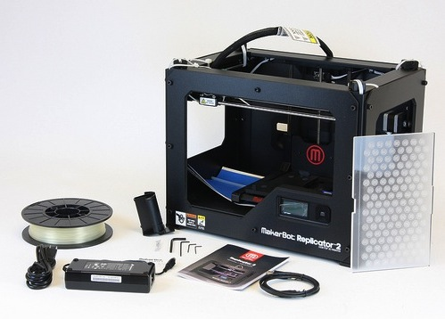 makerbot-replicator21