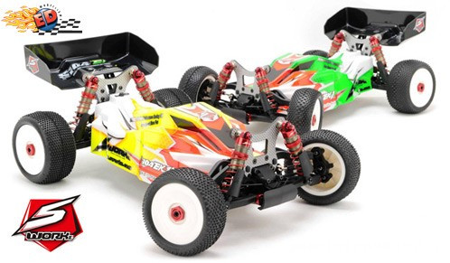 sworkz-s104-ek1-brushless-buggy