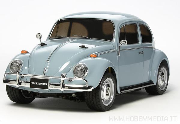 tamiya-volkswagen-beetle-rc