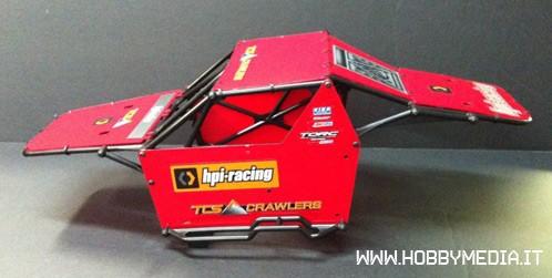 tcs-crawlers-sc8-cage-panels-4