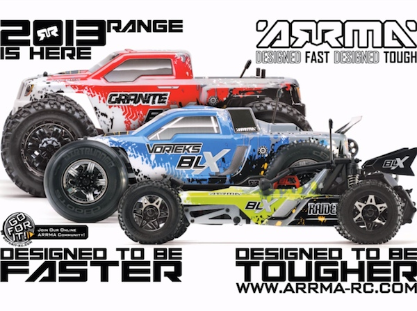 arrma-automodelli-brishless-blx-rc-cars