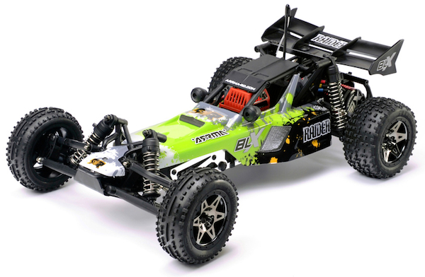 arrma-rider-blx-brushless-rc-car