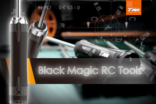 black-magic-rc-setting-tools