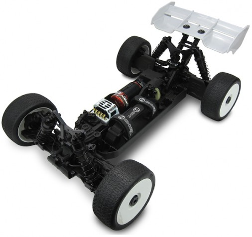 buggy-brushless-eb48-2
