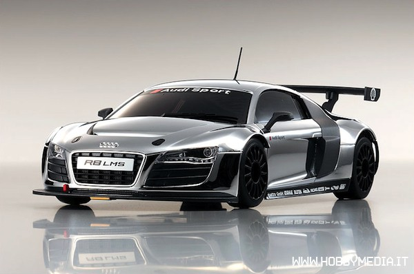 carrozzeria-1-24-ma-015-dws-audi-r8-lms-50th