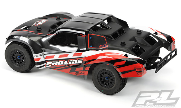 carrozzeria-pro-line-racing-evo-short-course-truck-3