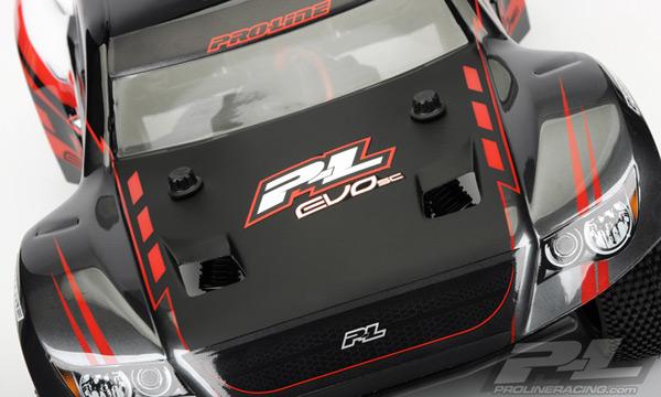 carrozzeria-pro-line-racing-evo-short-course-truck