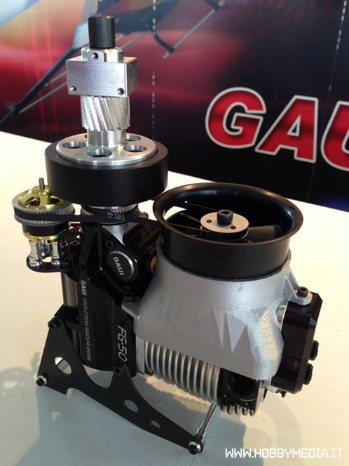 gaui-fg50-gasoline-four-stroke-engine