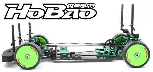 hobao-h4e-pro-touring-car-in-kit-di-montaggio-2