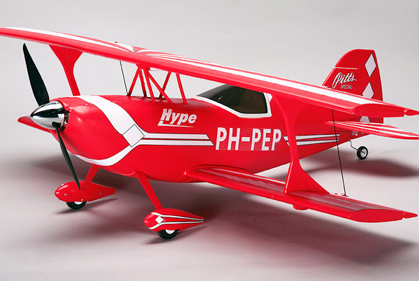 hyper-rc-pitts-special-1