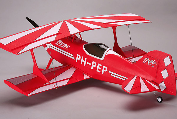 hyper-rc-pitts-special-2