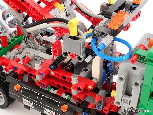 lego-meccanica-1