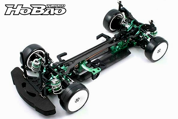 ofna-h4e-touring-car-4wd-kit-02