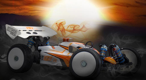 rb-one-r-v2-buggy-2