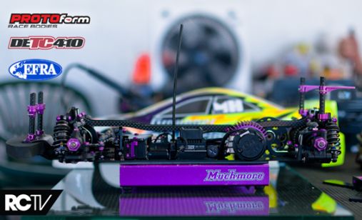rc-cars-touring-austrai-efra-2013