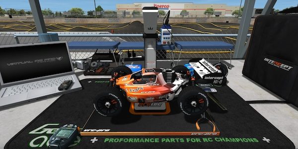simulatore-pc-vrc-pro-buggy-3ds