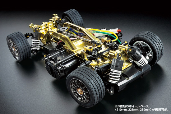 tamiya-m05-gold-edition