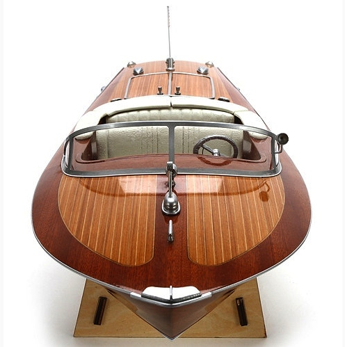volere-22-barca-rc-horizon-hobby-1