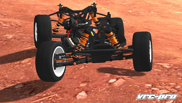 vrc-pro-animated-suspension-hobbym