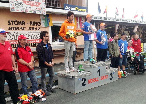 world-championship-1-5-bike-rc-2013-nitrobike-1-5-b