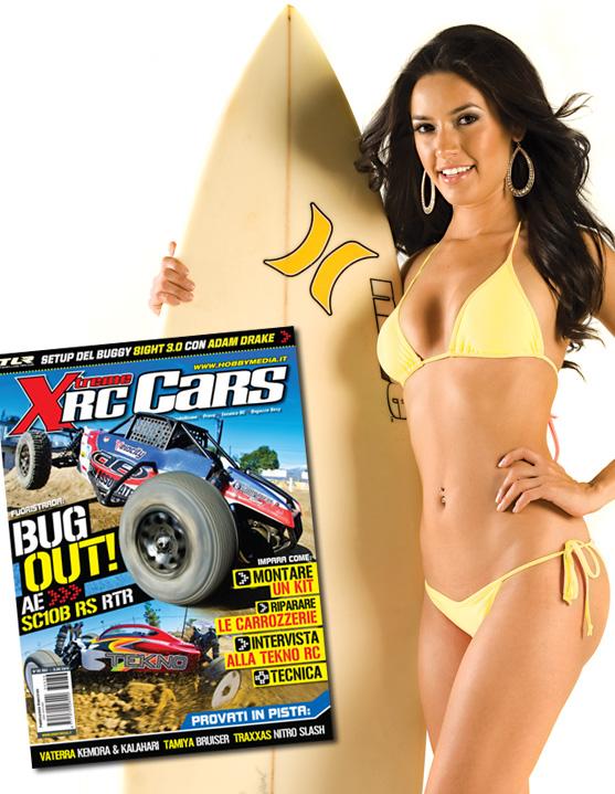 xrc36-cover-bikini-girl