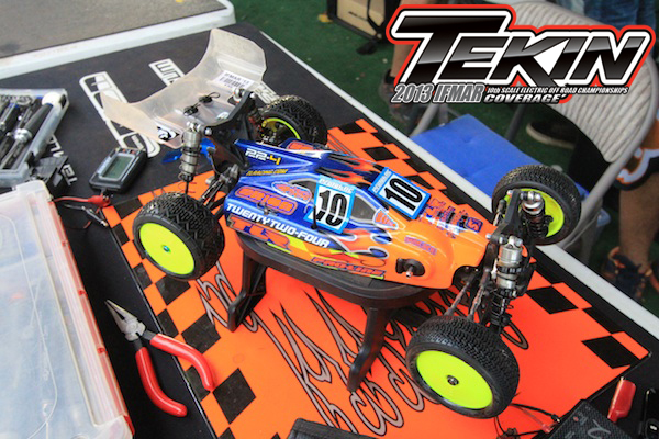 buggy-4wd-brushless