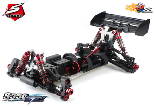 buggy-brushless-rc-sworkz
