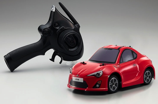 comic-racer-red-miniz