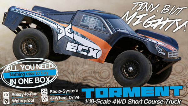 ecx-torment-1-18-short-course-truck