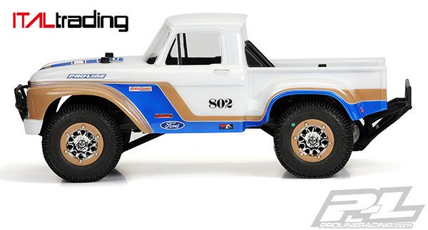 ford-f150-per-traxxas-slash-2-a
