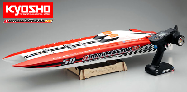 kyosho-hurricane-900ve
