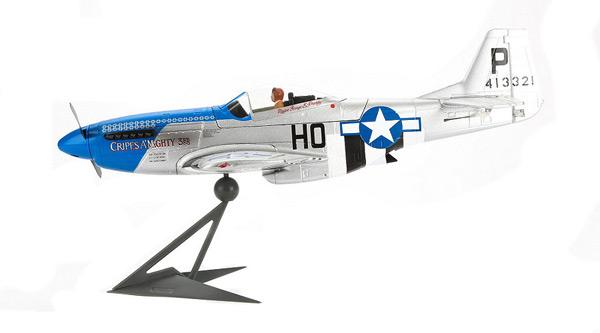 p-51d-mustang-280