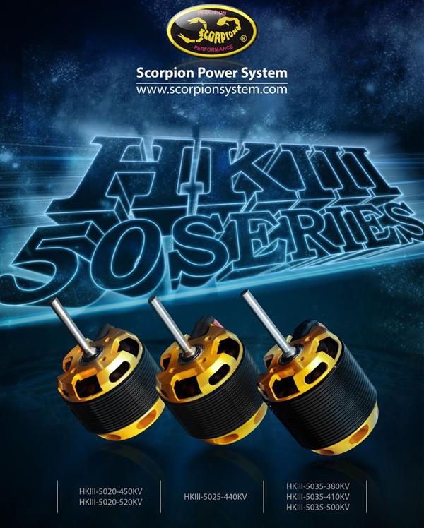 scorpion-hkiii-50