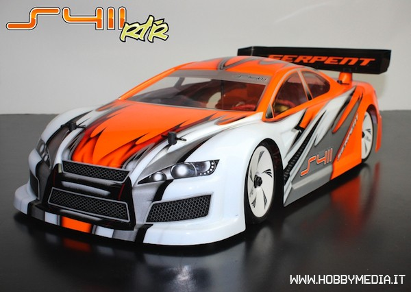 serpent-s411-rtr-rc-car