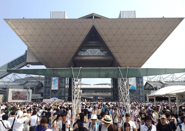 tokyo-big-sight-2013