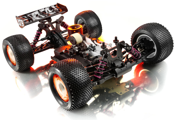 wray-xt9-truggy-rc-car-2