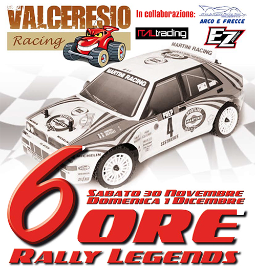 6-ore-rally-legends