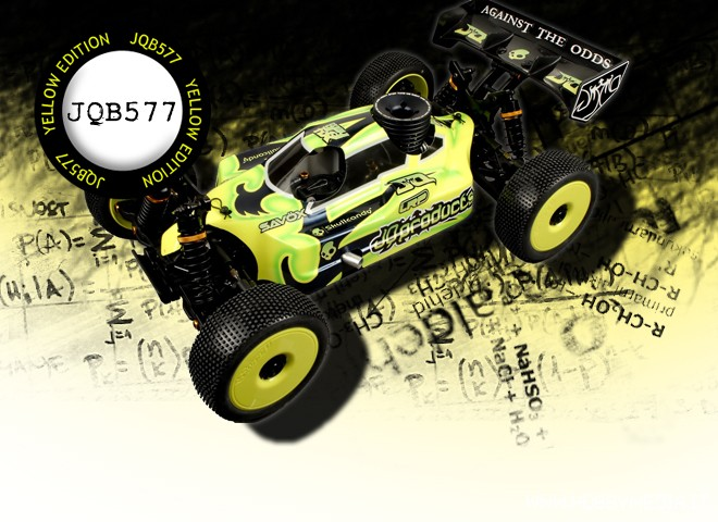 automodello-rc-jq-products-buggy