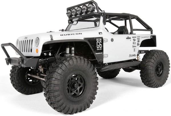 axial_jeep_wrangler_g6