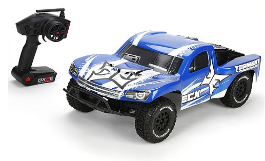 ecx-torment-sc-brushless-short-rc