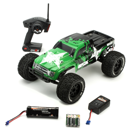 ecx03003-monster-truck-rc