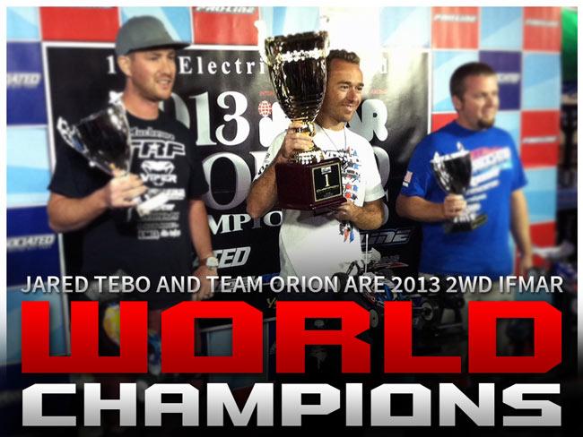 jared-tebo-rc-championships