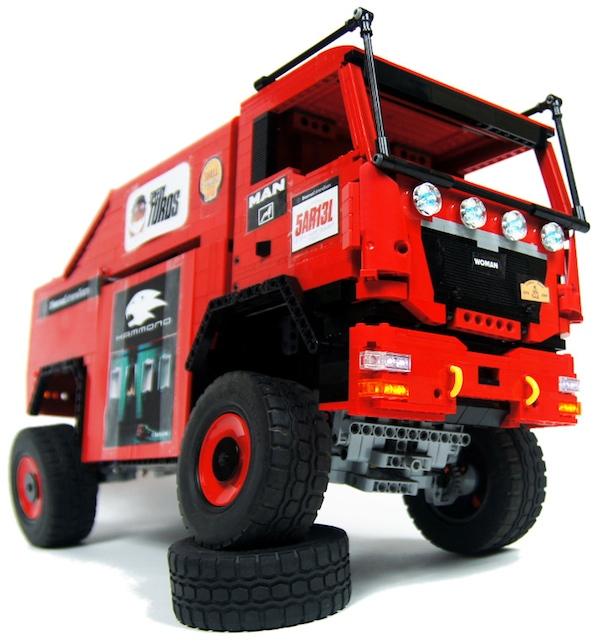 lego-dakar-truck
