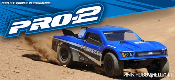 pro2-sc-truck