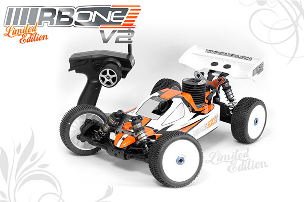 rb-one-v2-limited-edition