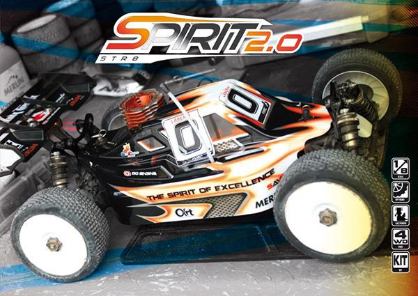 spirit-20-buggy-1