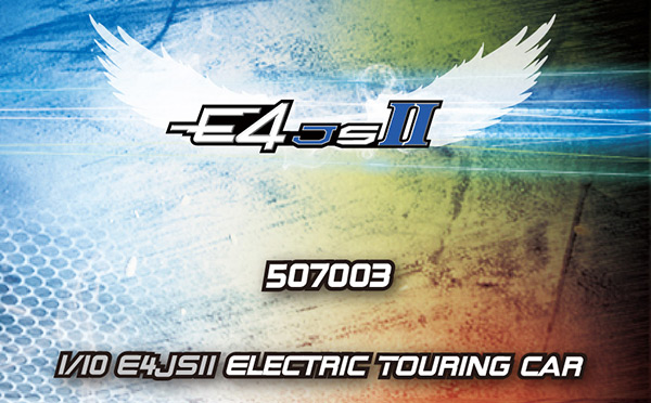 team-magic-e4js-ii-touring