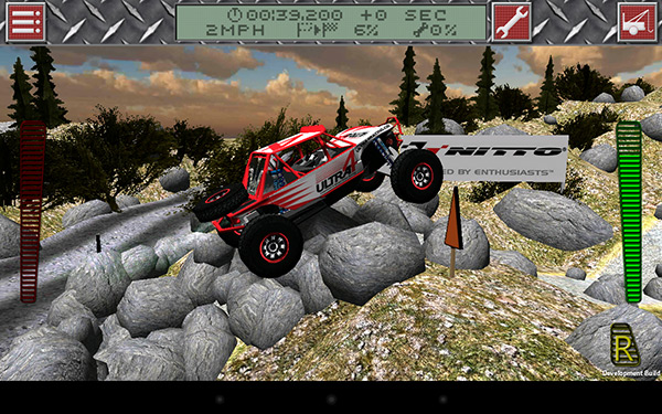 ultra4-off-road-racing-videogames-3