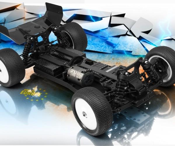 xray-buggy-14