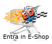 electronic-dreasm-shop